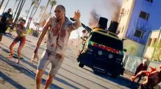 Dead Island 2 ستكون حصرية لمتجر Epic Games Store