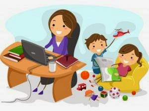 cara-merintis-bisnis-untuk-ibu-rumah-tangga
