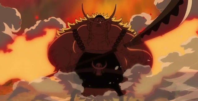 5 Strongest Shichibukai in One Piece Right Now!