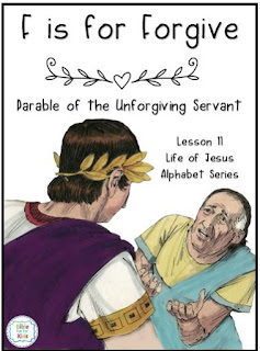 https://www.biblefunforkids.com/2021/03/Jesus-teaches-us-to-forgive.html
