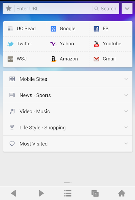 resume video download in uc browser