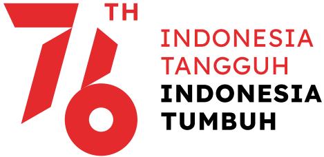 tema logo hut kemerdekaan ri ke 76 tahun 2021 format png jpeg pdf eps ai resmi tomatalikuang.com