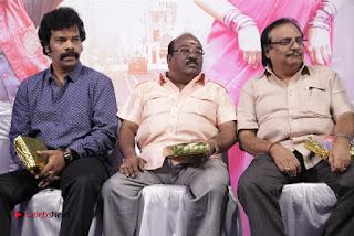 Ennodu Nee Irundhaal Tamil Movie Audio Launch  0065.jpg