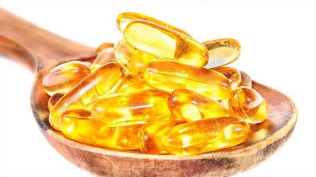 ¿Reduce la vitamina D el riesgo de padecer asma?