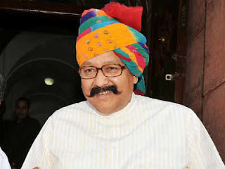 satpal-maharaj-rejects-speculation-about-joining-congress