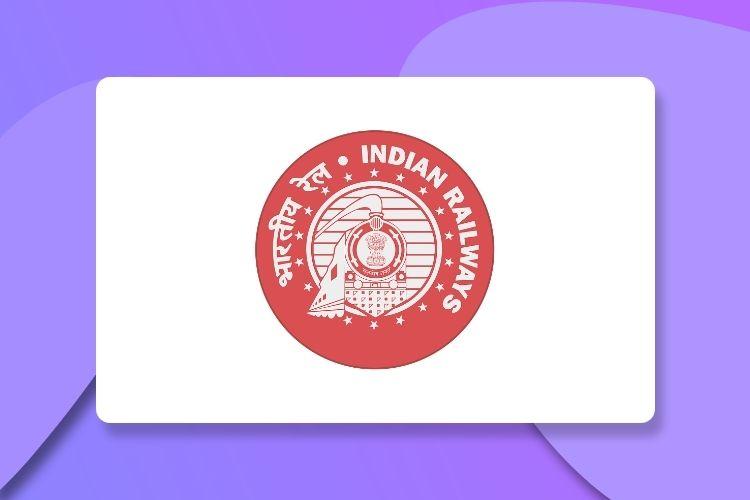 Northern Frontier Railway (NFR) Apprentice Recruitment