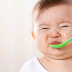 9 Manfaat dan Khasiat Bawang  Putih Untuk Bayi dan Anak Kecil