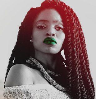 Zanda Zakuza Ft Mr Brown - I Believe (Afro House) Download mp3