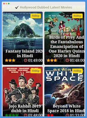 OkJatt-Com-Hollywood-Dubbed-Movies-Download