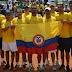 LAS CLAVES DE COLOMBIA PARA VENCER A CHILE