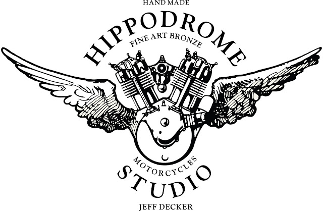 HIPPODROME STUDIO