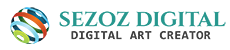 Sezoz Digital | Collect and trade NFTs!