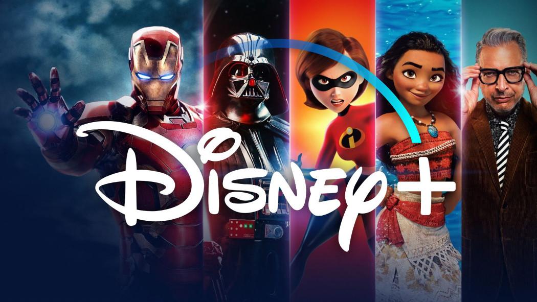 Disney+ disponibile in Italia | Tutti i dettagli
