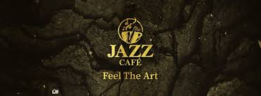 أسعار منيو و رقم عنوان فروع كافيه جاز jazz cafe menu