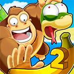 Banana Kong 2