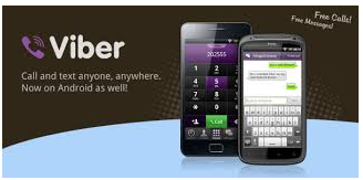 Viber Apk V5.8.0.1736 (211) Free Download For Android