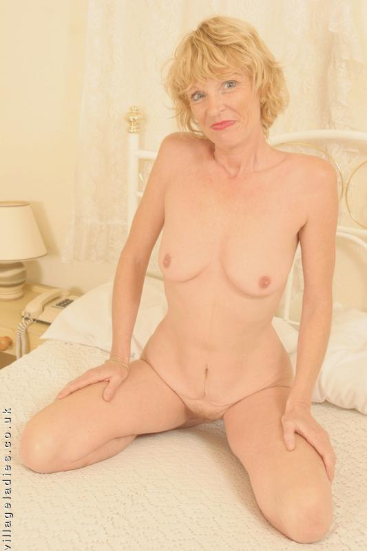 75 years old grandma first porn video - 2 9