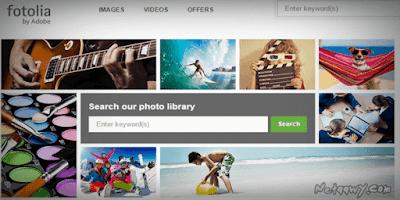 كيف-تربح-من-بيع-الصور-علي-موقع-Fotolia