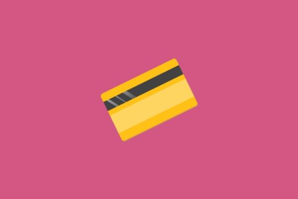 Cara Memasukkan Kode Voucher Indosat IM3 Paket Data 2021