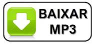 Baixar MP3