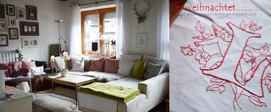 Prime Ein Dekoherzal In Den Bergen 2018 Forskolin Free Trial Chair Design Images Forskolin Free Trialorg