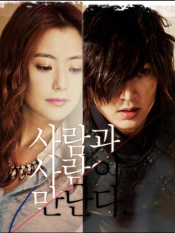I miss you korean drama ep 14 eng sub dailymotion - When does the