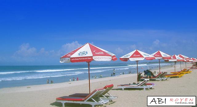 Tempat%2BWisata%2BDi%2BBali%2BPaling%2BSeru%2BPantai%2BKuta Tempat Wisata Di Bali Paling Seru Yang Wajib Di Kunjungi