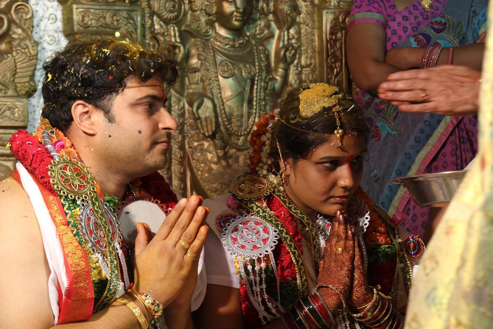 Incredible India 2012