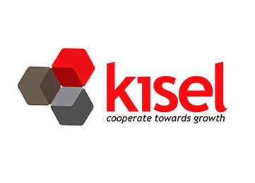 Lowongan Kеrjа Padang Kореrаѕі Telkomsel (KISEL) Tahun 2020