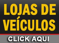 http://www.afogadosveiculos.com/search/label/LOJAS%20DE%20VE%C3%8DCULOS?&max-results=500