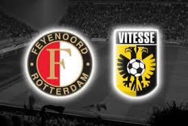 Prediksi Liga Eredivisie Belanda Feyenoord vs Vitesse 30 September 2018 Pukul 21.45 WIB - liganation
