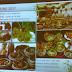 Harga Flat dan Nett untuk Minuman di Jade Cafe And Resto Aston Hotel Semarang
