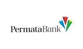Lowongan Kerja S1 Terbaru di PT Bank Permata Tbk Palembang September 2020