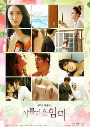 Beautiful Mom Full Korea 18+ Adult Movie Online Free