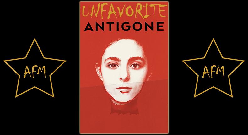 Antigon