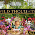 Dj Khalid - Wild Thoughts Song Lyrics | Rihanna & Bryson Tiller