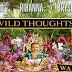 Dj Khalid - Wild Thoughts Song Lyrics   Rihanna & Bryson Tiller