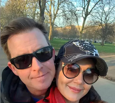 Preity Zinta fully participated in her 'Life Today Call'