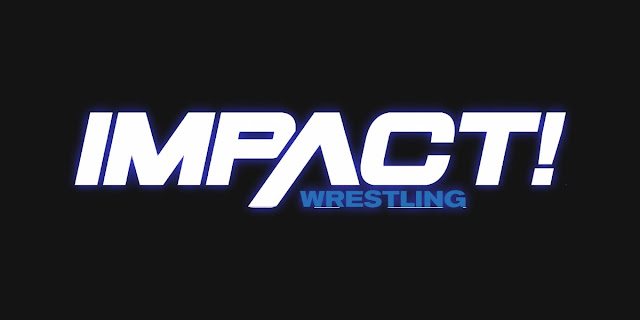 WWE And AEW Reportedly Interested In Top Impact Stars