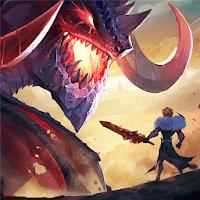 Art of Conquest: Dark Horizon for PC