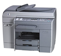 HP Officejet 9130 Download Driver Windows 10