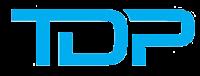 logo BĐS TAMDAIPHUC