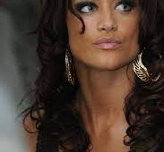 Eve Torres Gracie Age, Wiki, Biography, Body Measurement, Parents, Family, Salary, Net worth