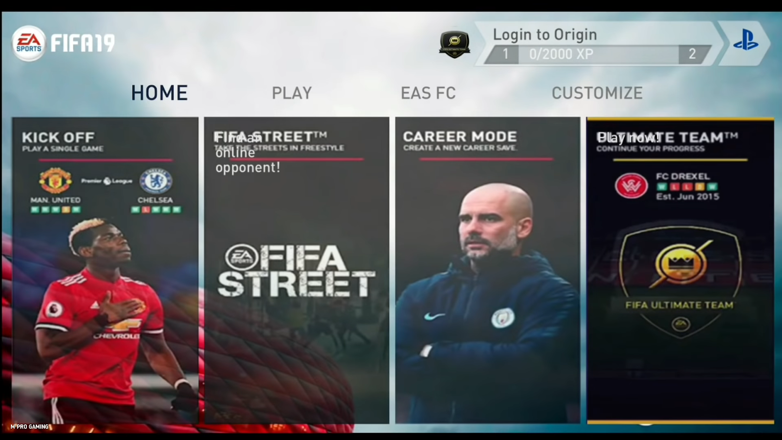 Best Offline Android Games 2020.Download Link Fifa 20 Android Mod Season 2019 2020 Pesdroid