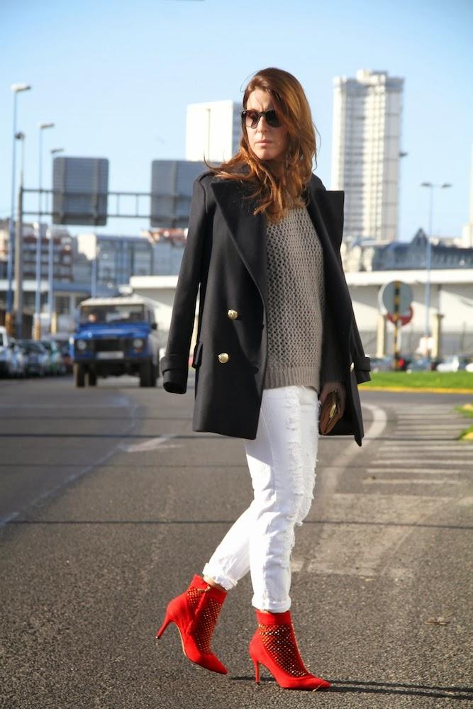 ripped white jeans-50375-descalzaporelparque
