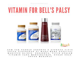 Cara merawat bell's palsy, apa itu bell's palsy, bell's palsy dan stroke