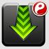 تطبيق مجاني للأندرويد لتسريع وإدارة وتحميل الملفات من الانترنت 50% أسرع Advanced Download Manager