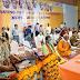 बलिया में उत्सव की तरह मना 'आजादी का अमृत महोत्सव', हुए विविध कार्यक्रम