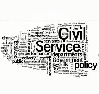 UPSC Civil Services 2020 Syllabus