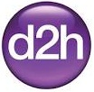 videocon d2h frequency 2019, d2h frequency number, d2h frequency setting, videocon d2h frequency and symbol rate 2019, airtel dth frequency, d2h frequency 2019, d2h new frequency, videocon d2h signal setting